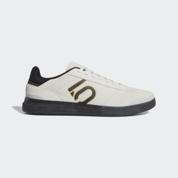 Chaussure de VTT Five Ten Sleuth DLX Gris adidas | adidas