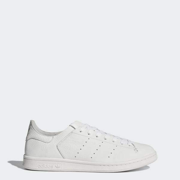 c1d8c607cb adidas Men's Stan Smith Leather Sock Shoes - White | adidas Canada