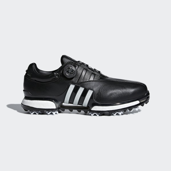 adidas outlet online, Adidas Adipower Sport Boost 3 schuh