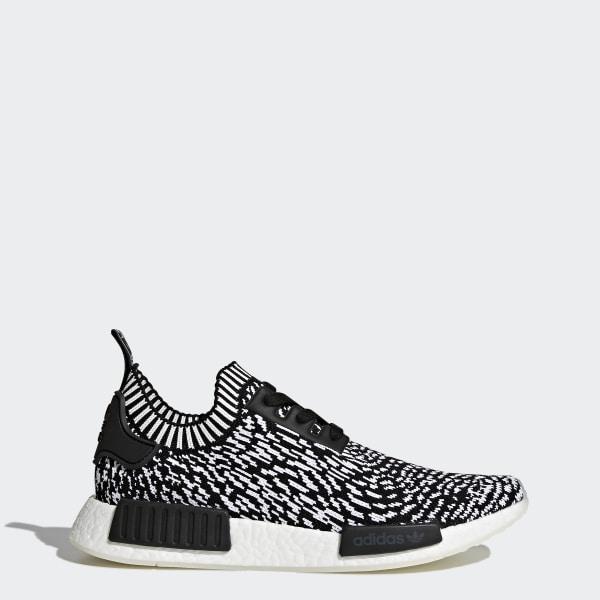 adidas knit zapatillas