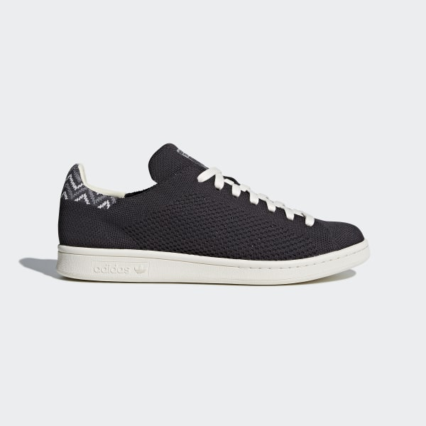pretty nice 9cd6f e15b7 adidas Stan Smith Primeknit Shoes - Grey | adidas Ireland