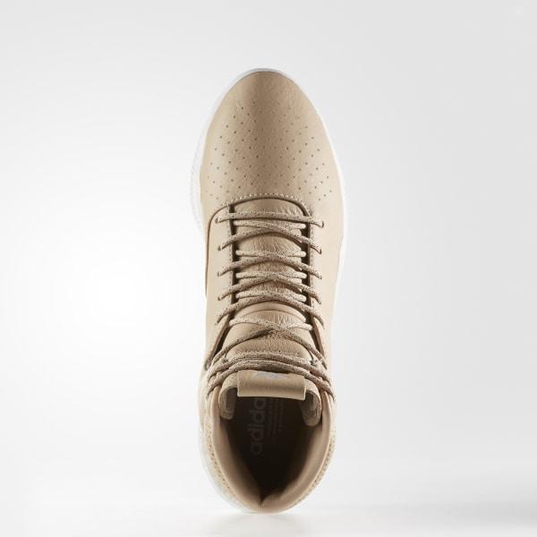 753f3626df780 adidas Tubular Instinct Boost Shoes - Multi | adidas New Zealand