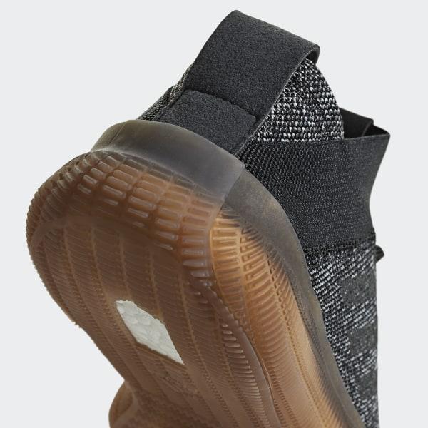 adidas Pureboost Trainer Shoes Black | adidas US