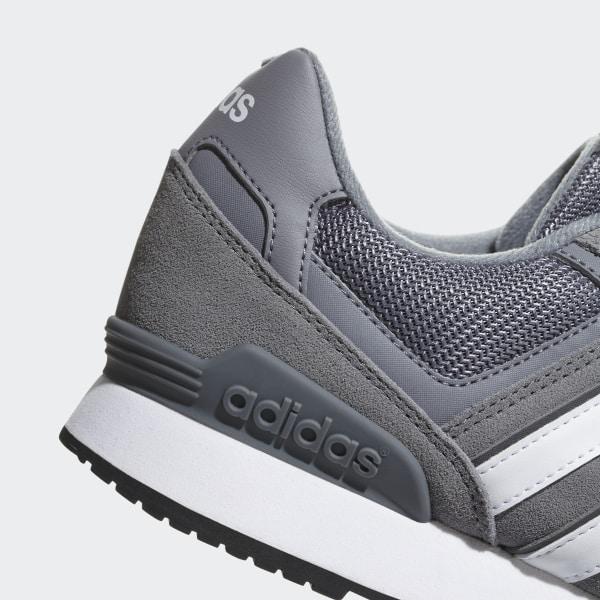 399 8 Niños 00 Para Bs De Zapatos Futbol 31 Adidas Talla En
