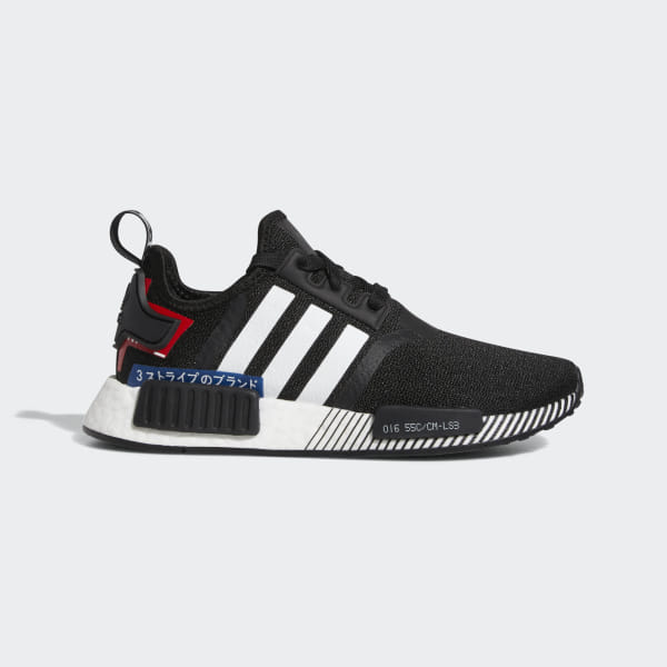 https://assets.adidas.com/images/w_600,h_600,f_auto,q_auto:sensitive,fl_lossy/b1fc44c24ad34d52b719a9bc01460fa3_9366/NMD_R1_Shoes_Black_EF2310_01_standard.jpg