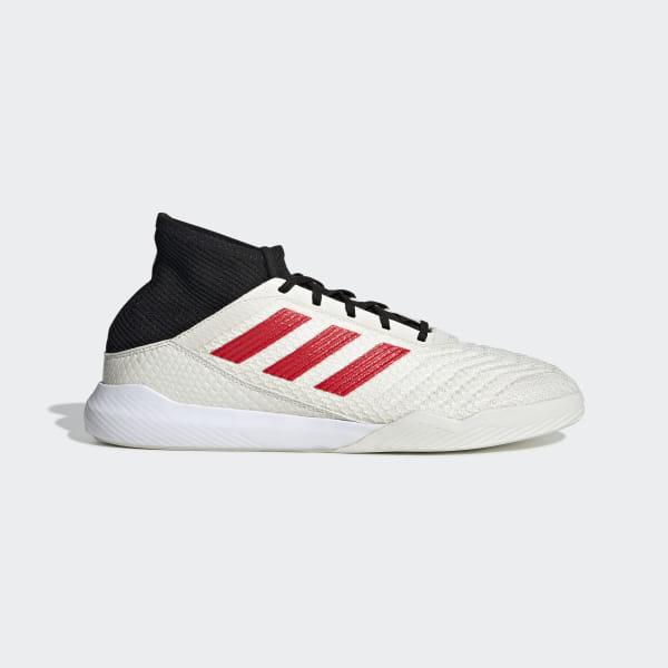 adidas Predator 19.3 Paul Pogba Shoes - White | adidas Canada