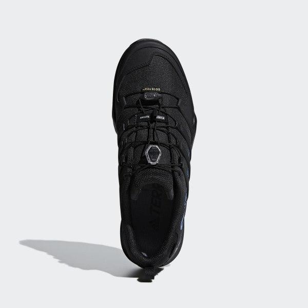 Pharrell Adidas NMD Human Race Hu Trail TR Cremeweiß AC7031 Herren Damen kaufen billig neue Sneaker Schuhe günstig sportschuhe laufschuhe turnschuhe
