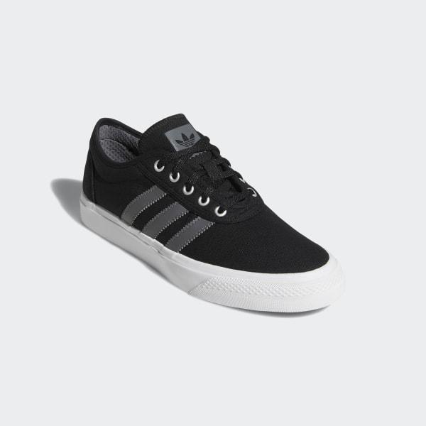 chaussure adidas b41851