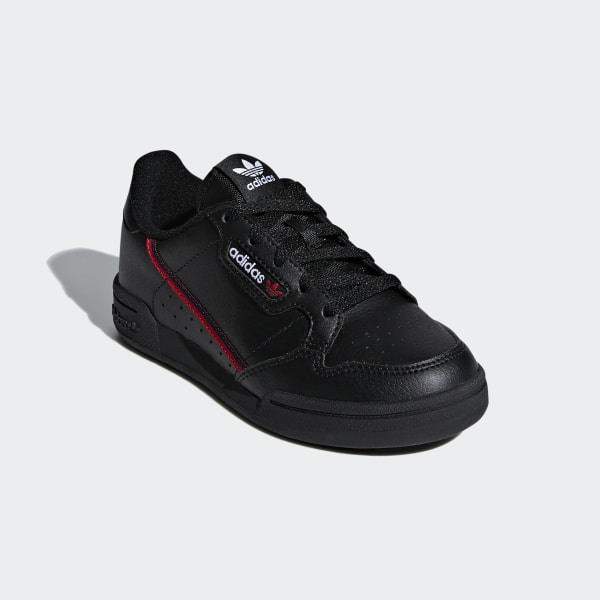 Chaussures adidas Continental 80 C G28214