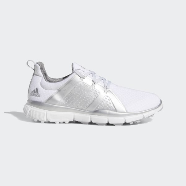 promo code fdfcd 04365 adidas Climacool Cage Shoes - White | adidas Canada