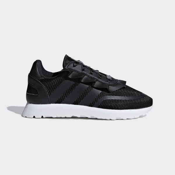 Chaussure N 5923 noir adidas | adidas France