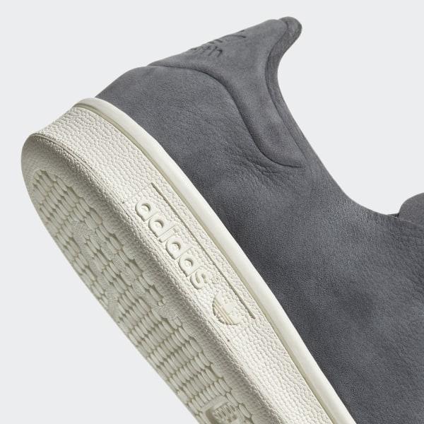 quality design 78f6c 587fc adidas Stan Smith Nuud Shoes - Grey | adidas UK