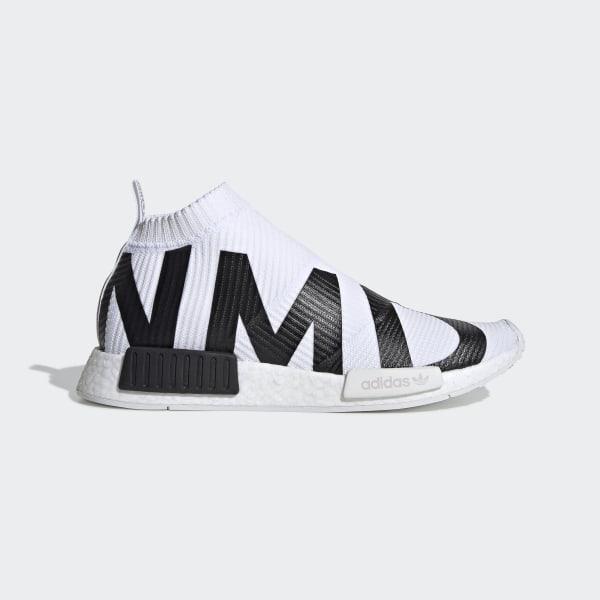 adidas NMD_CS1 Primeknit
