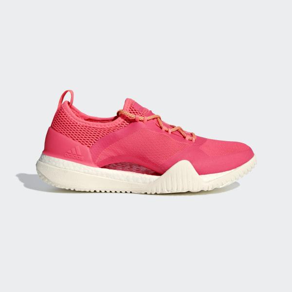 Diseño de moda Adidas Performance PUREBOOST X TR Zapatillas