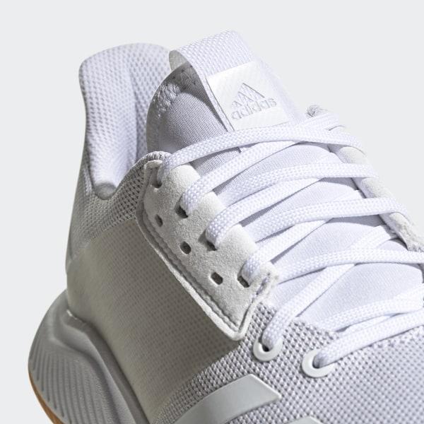 Chaussures CRAZYFLIGHT TEAM