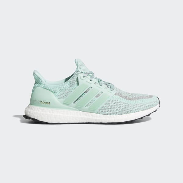 finest selection 10f7e 7729d adidas Ultra Boost Shoes - Gold | adidas US