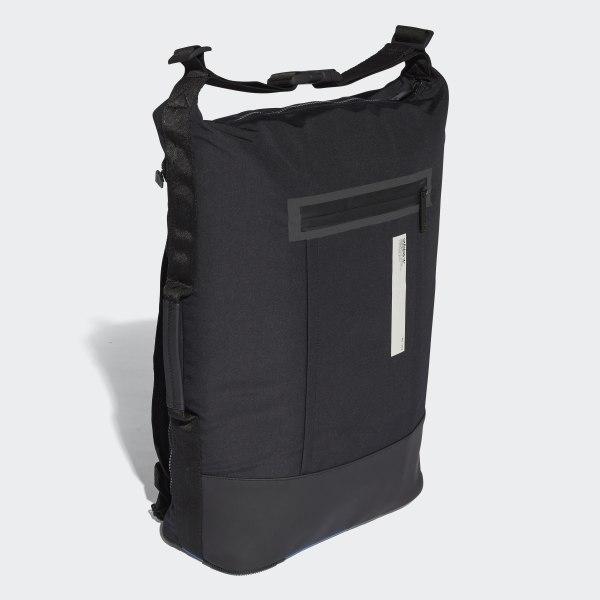 161b7ed354 adidas NMD Backpack Medium - Black   adidas US