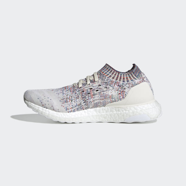 purchase cheap 2583f 959a1 adidas Ultraboost Uncaged Shoes - White | adidas Canada