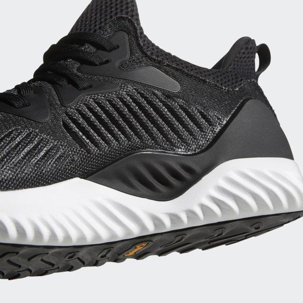 fca5df1786d adidas Alphabounce Beyond Shoes - Black | adidas US