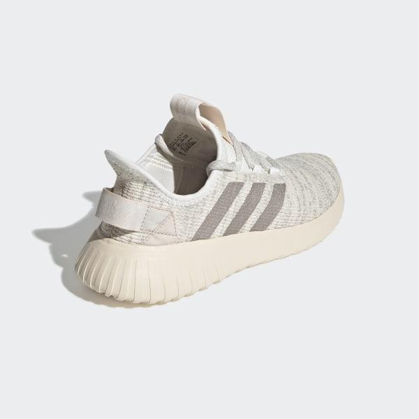 adidas Kaptir X Sneaker Damen EE9969