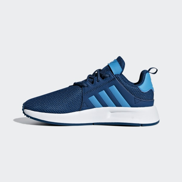 Chaussure X_PLR Bleu adidas | adidas France