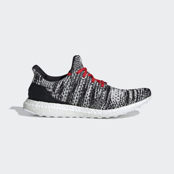 adidas Ultraboost x Missoni Shoes - Black | adidas US