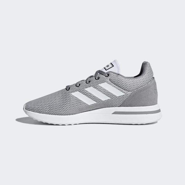 scarpe adidas uomo run 70s