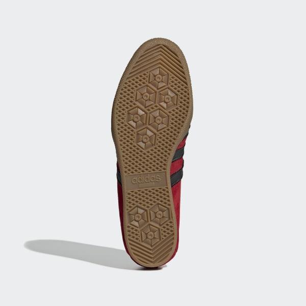 adidas hombres zapatillas london