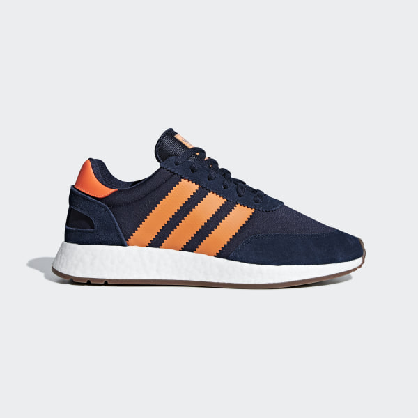 adidas I 5923 Schuh Blau | adidas Switzerland