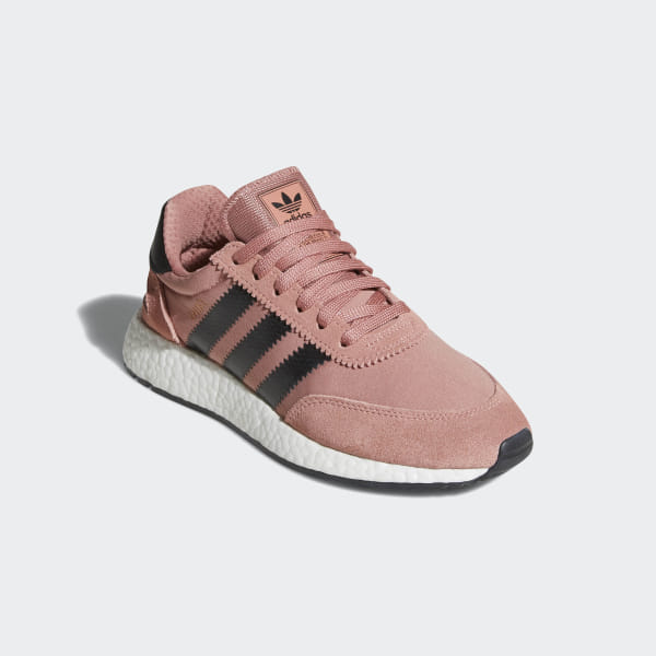 45e71f0d5f7 I-5923 Shoes Raw Pink / Core Black / Cloud White BY9095