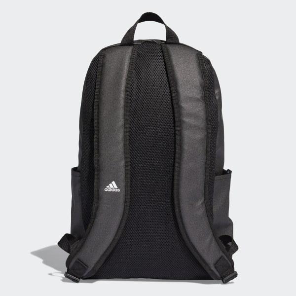 3ce76ab4c8ef9 adidas Plecak Classic Urban - szary | adidas Poland
