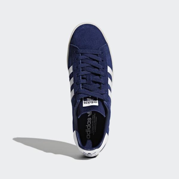3219d80cad4e adidas Campus Shoes - Blue | adidas Canada