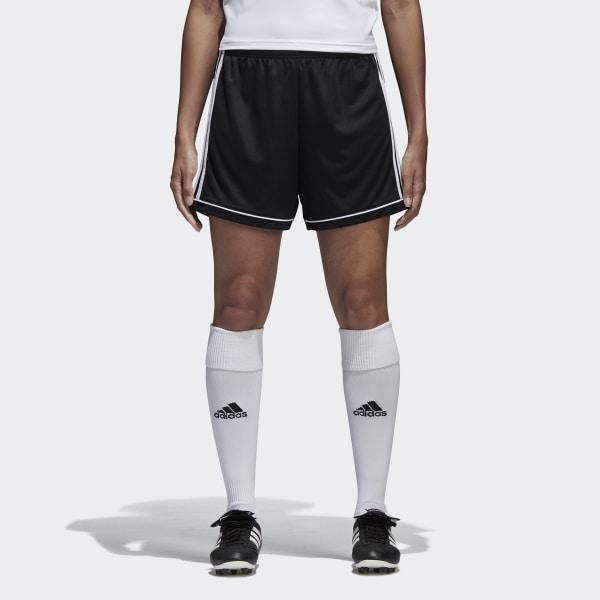 adidas squadra 13 shorts black