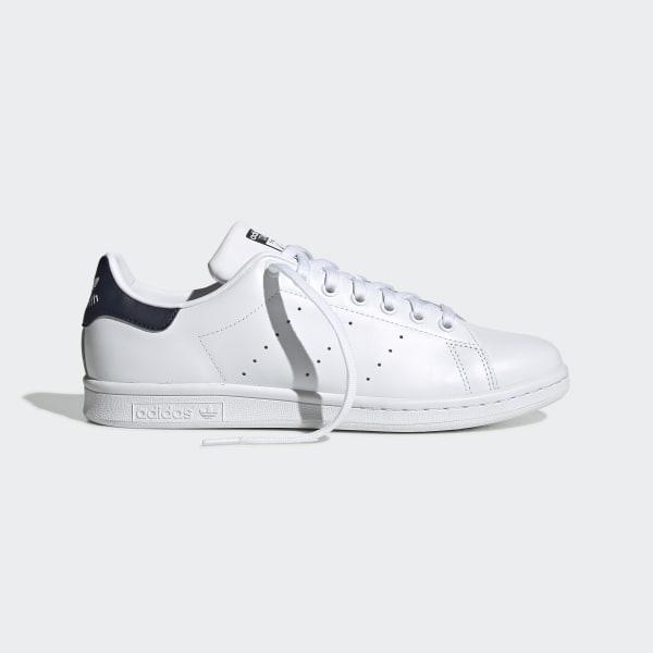Les Adidas Stan Smith pour femme : 15 nouveaux modèles qui