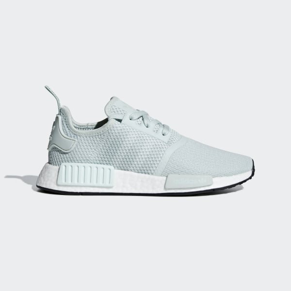 the latest d7d49 ff3e9 NMD R1 Shoes Vapour Green   Vapour Green   Ice Mint BD8011