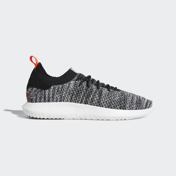newest f2fbe 4cf78 adidas Tubular Shadow Primeknit Shoes - Black | adidas Australia