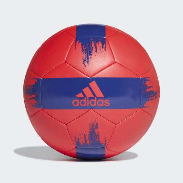 8342f23c9 Pelota de Fútbol EPP 2 active pink / active blue DN8717