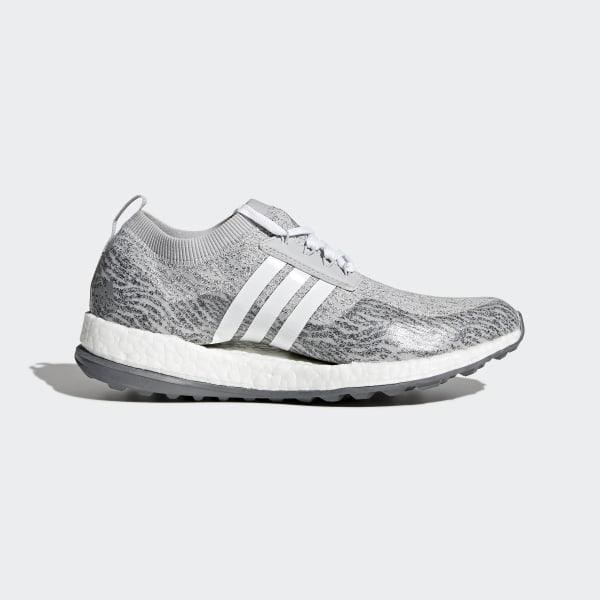 d6fb0211ec adidas Pureboost XG Shoes - Grey | adidas US