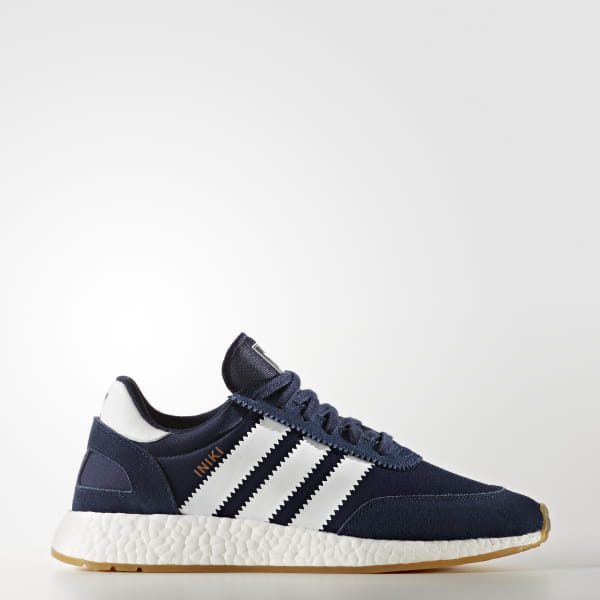 buy popular aee6e 5987a I-5923 Shoes Collegiate Navy   Cloud White   Gum BY9729