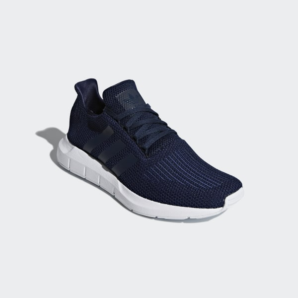 premium selection 921c9 921b1 Swift Run Shoes Collegiate Navy / Collegiate Navy / Ftwr White B37727