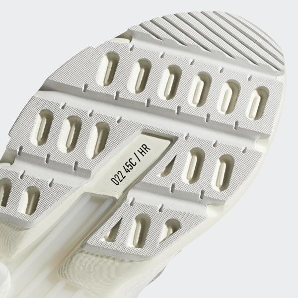 1 S3 Pod Adidas Shoes WhiteUs WEDH9IY2
