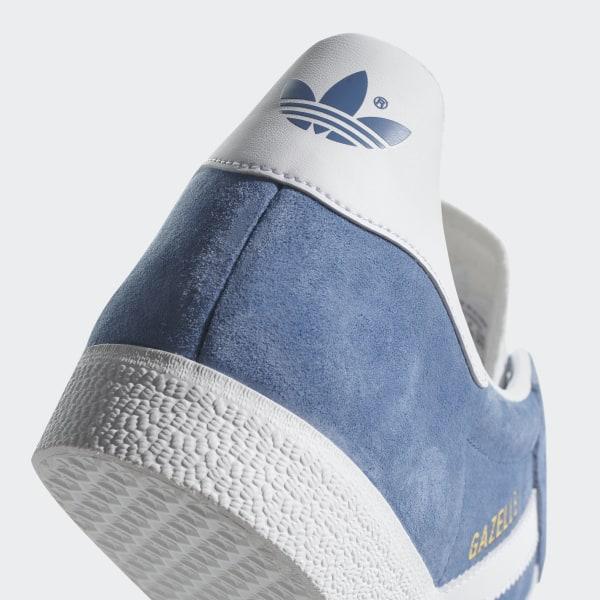 Rose Glen North Dakota ? Try These Gazelle Super Essential Schuh