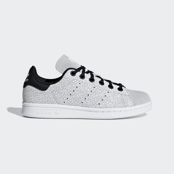 23a751a29554a Stan Smith Shoes Grey Two / Grey Two / Core Black DB2870