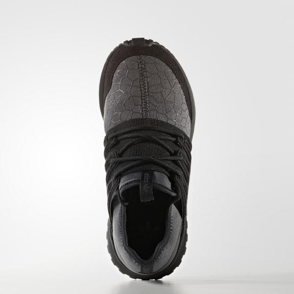 official photos f8bb4 b7d80 adidas Tubular Radial Shoes - Black | adidas US