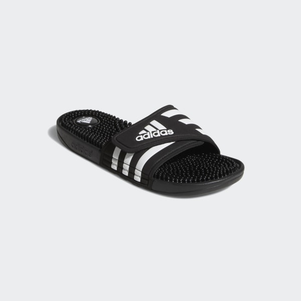 e1537861a75b7 adidas Adissage Slides - Black | adidas US