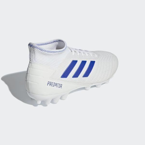 chaussure adidas ty simi