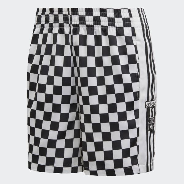 d88da11556 adidas Basketball Shorts - Black | adidas US