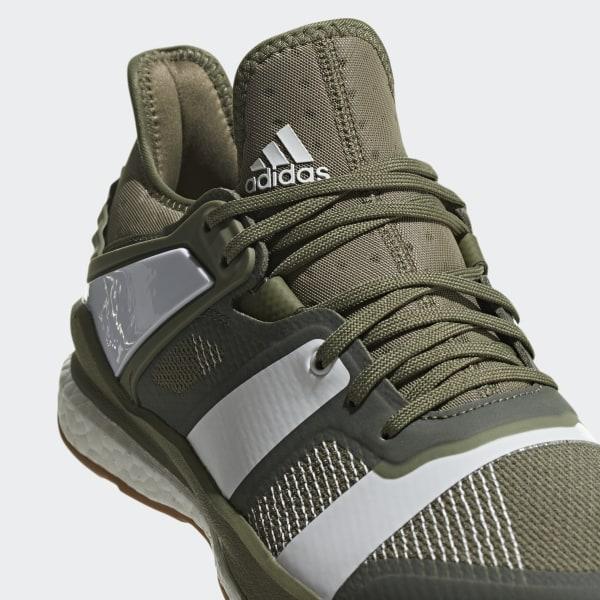 zapatillas adidas stabil x