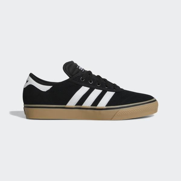 adidas adiease Premiere Shoes Svart | adidas Sweden