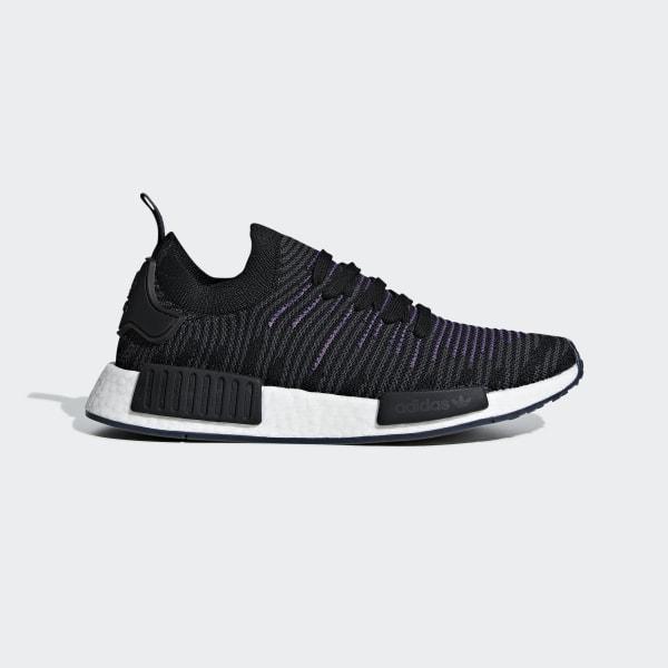 adidas scarpe nmd_r1 primeknit